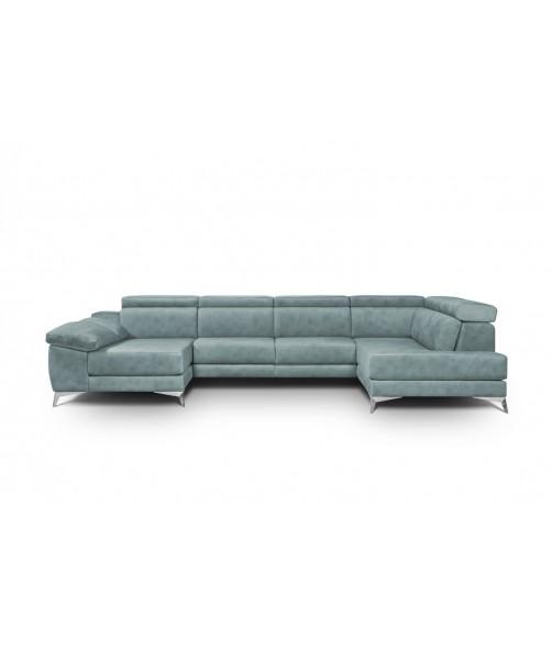sofa DIAMANTE